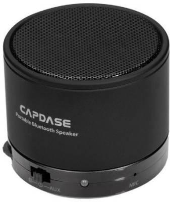 Capdase-SOHO-Portable-Bluetooth-Speaker