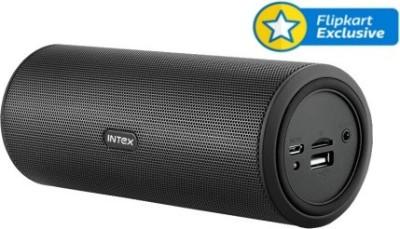 Intex-IT-15S-Bluetooth-Speaker