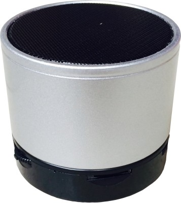 Grind-Sapphire-GS-5-Wireless-Speaker