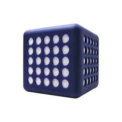 Digital-Essentials-Cube-Wireless-Speaker