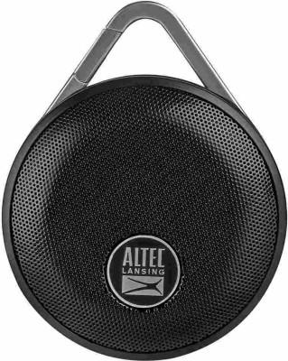 Altec-Lansing-iMW355-Orbit-Wireless-Speaker