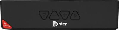 Enter-Ebs600-Wireless-Speaker