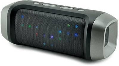 MDI-JY23A-Bluetooth-Speaker