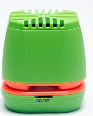 MDI-Mini-H9-Bluetooth-Speaker