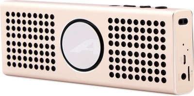 ARTHZ-Miami-Mini-Wireless-Speaker