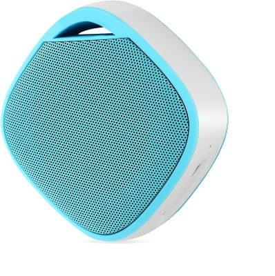 Zoook-Zb-Rock-Wireless-Mobile-Speaker