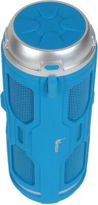Brazo-BZ-M621-Bluetooth-Speaker