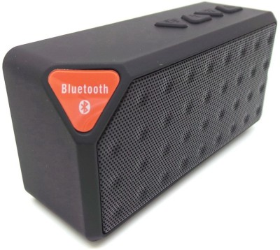 ADCOM-Mini-X3-Wireless-Speaker
