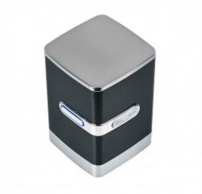 Astrum-BT-027N-Wireless-Speaker