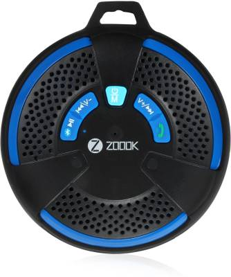 Zoook-ZB-AQUA-Wireless-Speaker