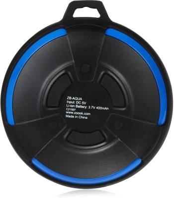 Zoook-ZB-AQUA-Wireless-Speaker