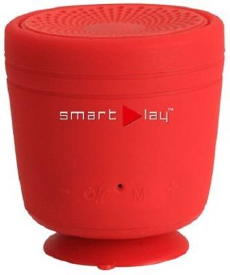 SmartPlay-Worm-Bluetooth-Speaker