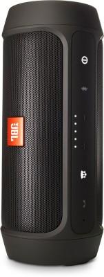 JBL-Charge-2-Bluetooth-Speakers