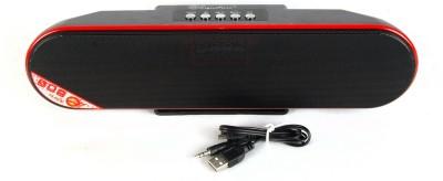Signature-VMS-18-Wireless-Speaker