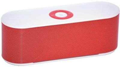 MDI-S207-Bluetooth-Speaker