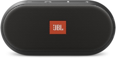 JBL-Trip-Visor-Mount-Wireless-Speaker