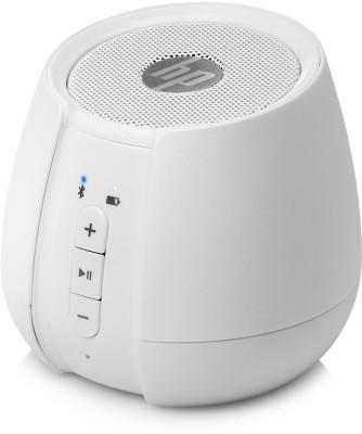 HP-S6500-Wireless-Mini-Speaker