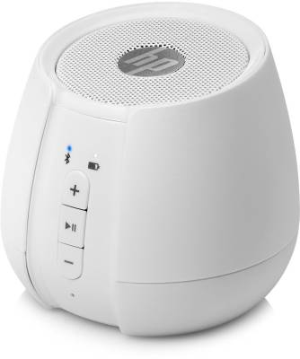 HP-S6500-Wireless-Mini-Speaker