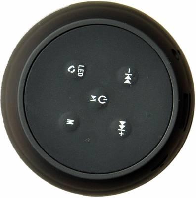 Zakk-JHW-V518-Pulse-II-Wireless-Speaker