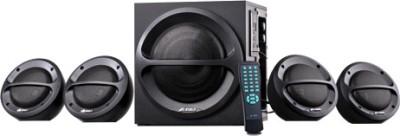 F&D-F1200U-4.1-Channel-Multimedia-Speaker