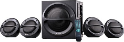 F&D F1200U Home Audio Speaker