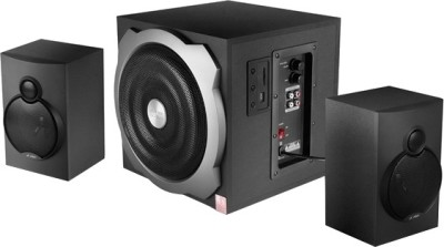 F&D-A521-2.1-Channel-Multimedia-Speakers