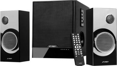 F&D-F690U-Multimedia-Speaker