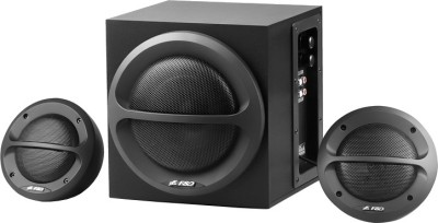 F&D-A110-2.1-Multimedia-Speakers