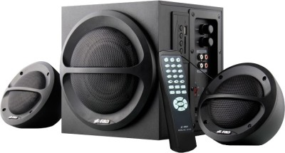 F&D-A111F-2.1-Multimedia-Speaker-System
