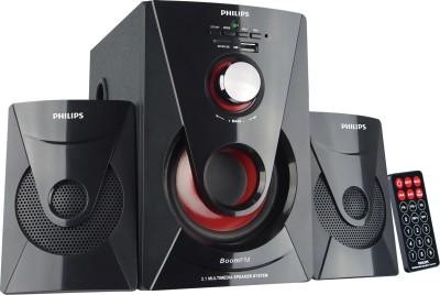 https://rukminim1.flixcart.com/image/400/400/speaker/multimedia-speaker/t/u/3/philips-mms-1515f-original-imadvp8adazryycm.jpeg?q=90