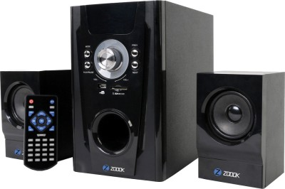 ZOOOK-ZM-SP3200-2.1-Desktop-Speakers