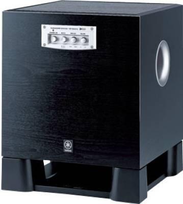 Yamaha-SW-315-Multimedia-Speakers