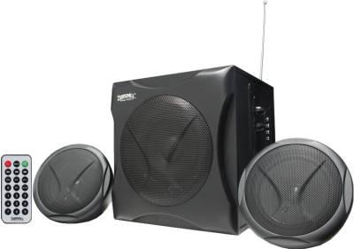Zebronics-ZEB-SW4500RUCF-2.1-Channel-Multimedia-Speaker