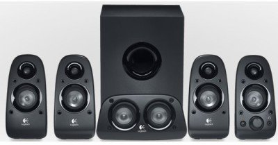 Logitech-Z506-5.1-Multimedia-Speakers