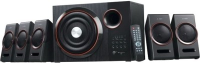 F&D-F3000U-5.1-Multimedia-Speakers