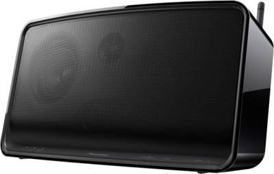 Pioneer-XW-SMA1-K-2-Channel-Multimedia-Speakers