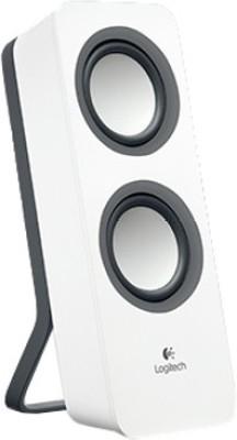 Logitech-Z200-Multimedia-Speaker