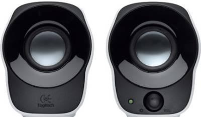 Logitech-Stereo-Speaker-Z120