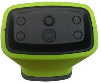 Supertooth-Disco-2-Bluetooth-Speaker
