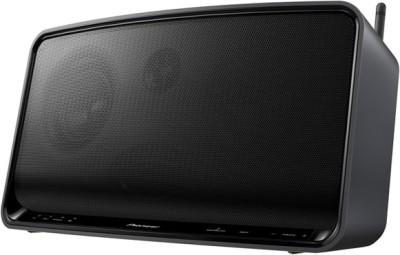 Pioneer-XW-SMA3-K-Wireless-Airplay-Speaker