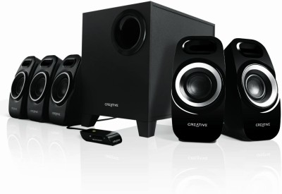 Creative-Inspire-T6300-5.1-Channel-Multimedia-Speakers