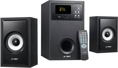 F&D-A555U-Multimedia-Speakers