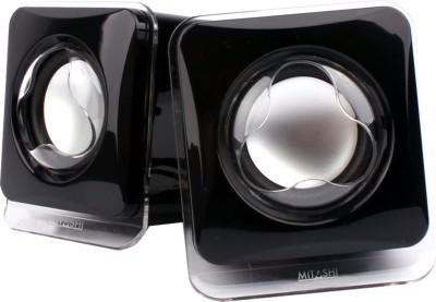 Mitashi-ML-1000-Multimedia-Speakers