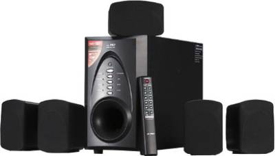 F&D-F700UF-5.1-Multimedia-Speakers