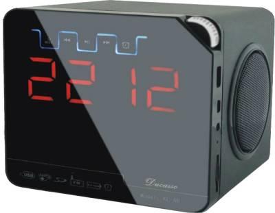 Ducasso-KL-A6-Bluetooth-Speaker