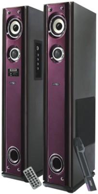 Intex-IT-10800-FM-USB-Multimedia-Speaker