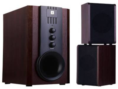 iBall-Tarang-2.1-Speaker