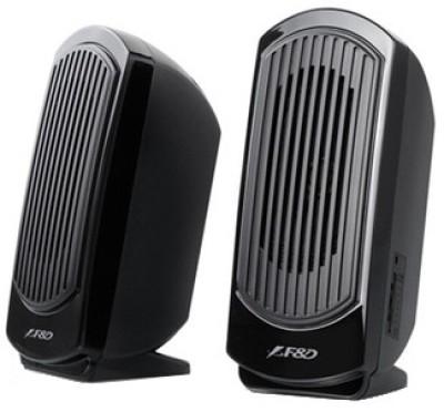 F&D V10 Portable Laptop/Desktop Speaker