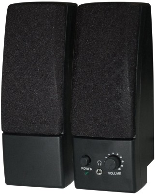 Intex-IT-350W-2-Multimedia-Speakers