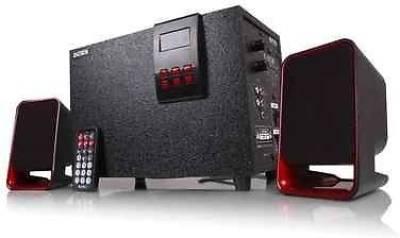 Intex-IT-1875-Beats-2.1-Multimedia-Speaker-System